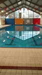 Loughborough Grammar School Pool