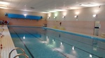 Bilton Grange Prep School Pool